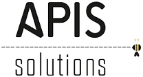 Apis Solutions Ltd - Course Bookings